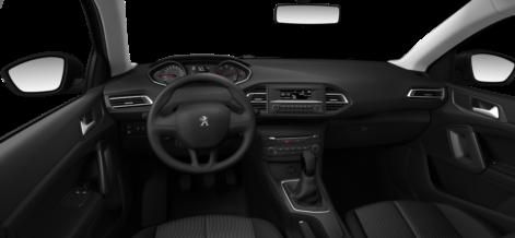 308 5 portes au meilleur prix sur carstore d couvrez les finitions disponibles pour 308 5 portes. Black Bedroom Furniture Sets. Home Design Ideas