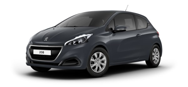 configuration automobile configurer une voiture peugeot 208 3 portes. Black Bedroom Furniture Sets. Home Design Ideas