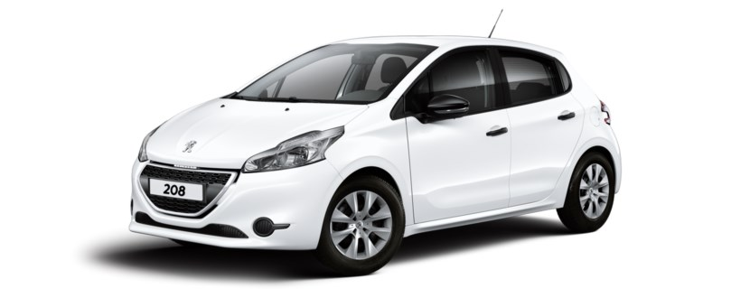 configuration automobile configurer une voiture peugeot nlle 208 5 portes. Black Bedroom Furniture Sets. Home Design Ideas