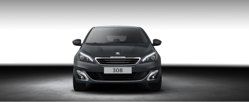 2016 peugeot 308 gti page 10. Black Bedroom Furniture Sets. Home Design Ideas