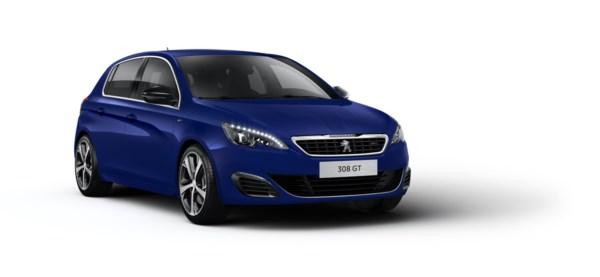 configuration automobile configurer une voiture peugeot 308. Black Bedroom Furniture Sets. Home Design Ideas