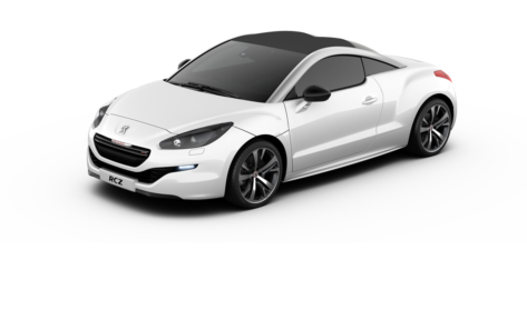 prix et finitions peugeot rcz coup le coup sportif design peugeot rcz coup le coup. Black Bedroom Furniture Sets. Home Design Ideas