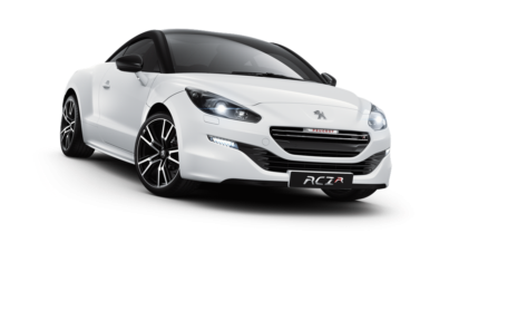 prix et finitions peugeot rcz r le coup sportif design peugeot rcz r le coup sportif haut. Black Bedroom Furniture Sets. Home Design Ideas