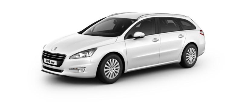configuration automobile configurer une voiture peugeot break 5 portes. Black Bedroom Furniture Sets. Home Design Ideas