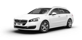 configuration automobile configurer une voiture peugeot 508 sw. Black Bedroom Furniture Sets. Home Design Ideas