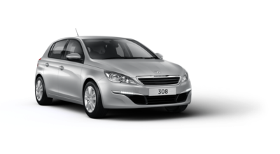 peugeot 308 | 5-door hatchback | our award-winning fuel-efficient